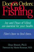 drsordersgofishing book